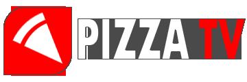 "Delicious IPTV ""Pizza TV"""
